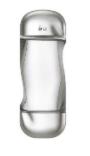 おすすめデパコス化粧水5選